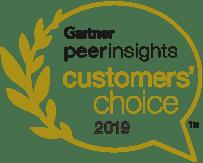 Gartner-Peer-Insights_Customers-Choice-min