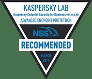 NSS-Kaspersky-Lab_AEP 2019-min