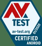 avtest_certified_mobile_2020-01-min